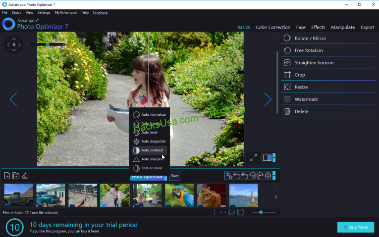 Ashampoo-Photo-Optimizer-7.0.3-Crack-Torrent-Full-Version