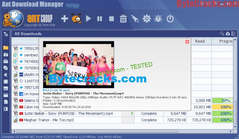 Ant-Download-Manager-Pro-1.7.9-Crack-Plus-Torrent-Free-Download