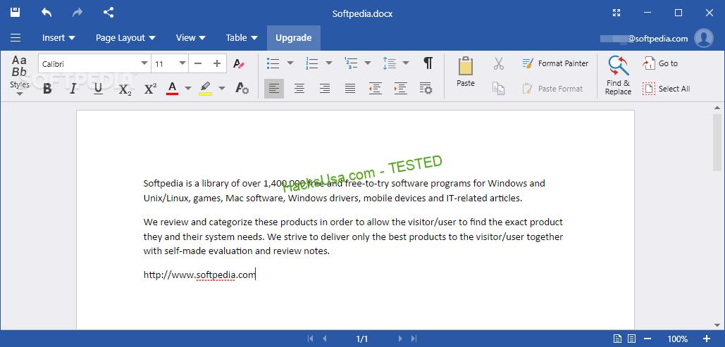 Imagini pentru OfficeSuite Premium Edition 4.0