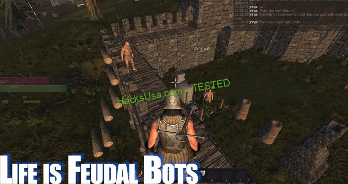 life-is-feudal-bots