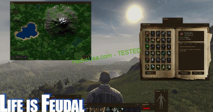 life-is-feudal