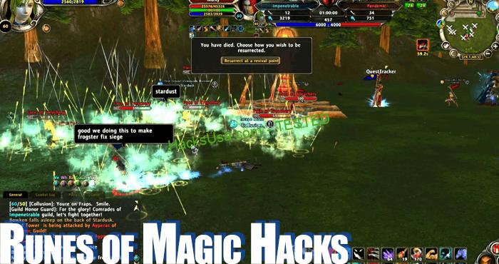 runes-of-magic-hacks