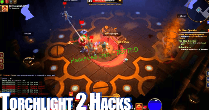 torchlight-2-hacks