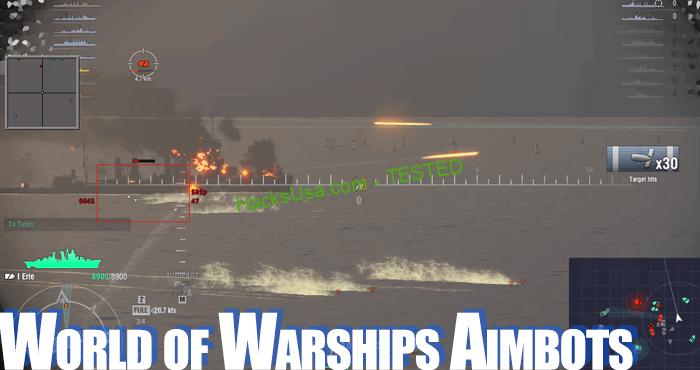 world-of-warships-aimbots