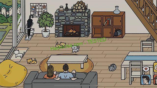Adorable Home apk mod gameplay download
