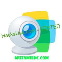 ManyCam Pro 7.2.1 Crack + Activation Code Full & Free Download 2019