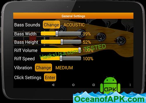 Bass-Guitar-Tutor-Pro-v120-RHCP-Paid-APK-Free-Download-1-OceanofAPK.com_.png