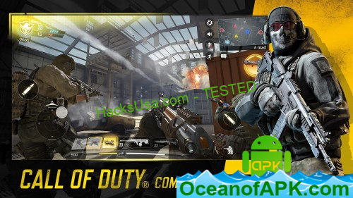 Call-of-Duty-Mobile-v1.0.11-APK-Free-Download-1-OceanofAPK.com_.png