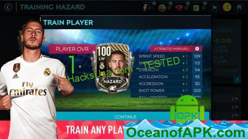 FIFA-Mobile-Soccer-v13.1.04-APK-Free-Download-1-OceanofAPK.com_.png