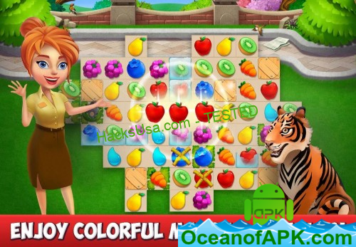 Family-Zoo-The-Story-v2.0.5-Mod-APK-Free-Download-1-OceanofAPK.com_.png