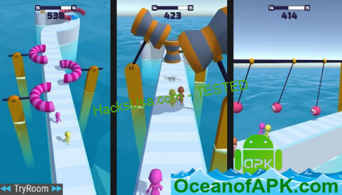 Fun-Race-3D-v1.3.4-Mod-APK-Free-Download-1-OceanofAPK.com_.png