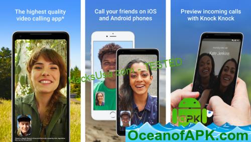 Google-Duo-High-Quality-Video-Calls-v57.0.256025271.DR57_RC08-APK-Free-Download-1-OceanofAPK.com_.png