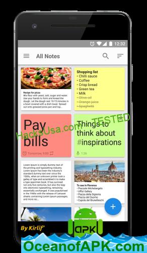 Notepad-by-Splend-Apps-v1.81-Unlocked-APK-Free-Download-1-OceanofAPK.com_.png