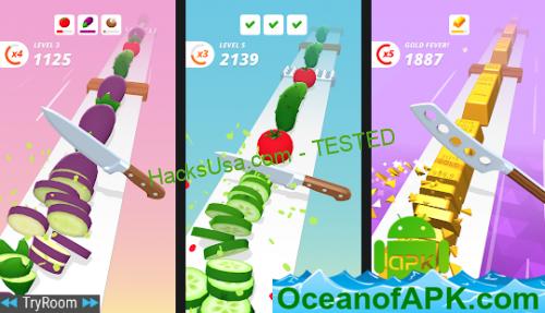 Perfect-Slices-v1.3.2-Mod-Money-APK-Free-Download-1-OceanofAPK.com_.png