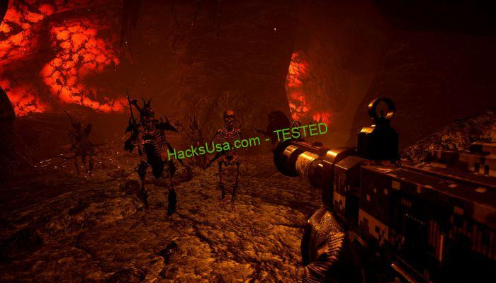 Project RIP mod apk survival download