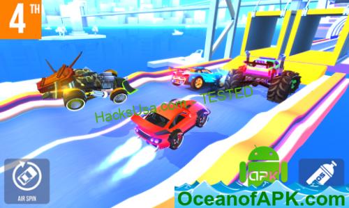 SUP-Multiplayer-Racing-v2.2.5-Mod-Money-APK-Free-Download-1-OceanofAPK.com_.png