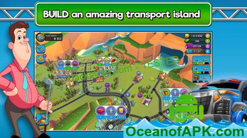 Transit-King-Tycoon-v3.6-Mod-Money-APK-Free-Download-1-OceanofAPK.com_.png