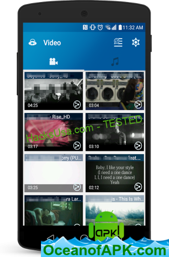Video-MP3-Converter-v2.5.5-AdFree-APK-Free-Download-1-OceanofAPK.com_.png