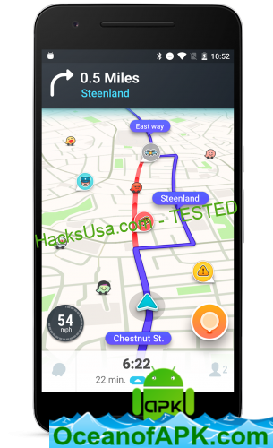 Waze-GPS-Maps-Traffic-Alerts-amp-Live-Navigation-v4.60.90.904-APK-Free-Download-1-OceanofAPK.com_.png