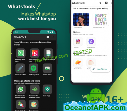 WhatsTool-1-Tools-amp-tricks-for-WhatsApp-v1.7.1-Unlocked-Mod-APK-Free-Download-1-OceanofAPK.com_.png