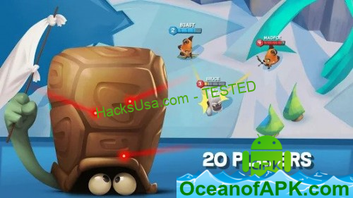 Zooba-Free-For-All-Battle-Game-v1.21.1-Mod-APK-Free-Download-1-OceanofAPK.com_.png