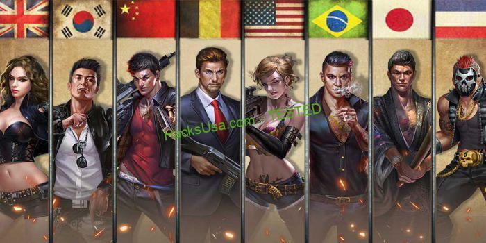 mafia city gameplay mod