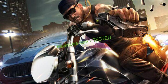 mafia city apk game mod