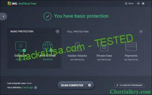 AVG Antivirus Crack Full Version With Serial Key AVG Antivirus Crackis a well-known and trusted app available in the market. It's an awarded software program and holds a distinguished place amongst all of the antivirus software program. To fulfill all of your safety wants, it supplies you with multi-gadget safety. Prevalent and in-demand software program that gives you with all of the instruments you want for shielding your gadget. No worries concerning the safety of your gadget as this software program has obtained your again. You possibly can have it as a further layer of safety on your gadget. A priceless software program that gives you with unbelievable instruments and options. Your privateness is yours to maintain, and it's made easy with this associated software program. Now defending your non-public data and knowledge is not any extra a difficulty because it retains you secure.