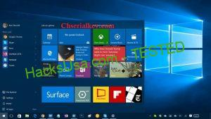Windows 10 Crack Download  (Activation Code) Windows 10 Crackis an working system. It operates all the purposes and software program put in on the working system. Additionally, Its operate is to attach pc software program with exterior {hardware}. Additionally, the system is answerable for securing person entry to secure internet looking. In that regard, the system presents a number of novel options. In Addition, Probably the most important amongst these options is the built-in search software. This function gives a chance for the person to hold out a simultaneous search. Additionally, He can seek for content material on the web in addition to his working system on the similar time. If he's on the lookout for a file, he might discover all related information on his pc with one click on. That very same platform of built-in search concurrently presents the chance to go looking the browser for it.