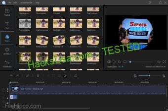 ApowerEdit Crack Free v1.5 ApowerEdit Crack Free Obtain makes it a breeze to create your individual knowledgeable motion pictures or distinctive residence motion pictures of any complexity concerning numerous seen and audio results.