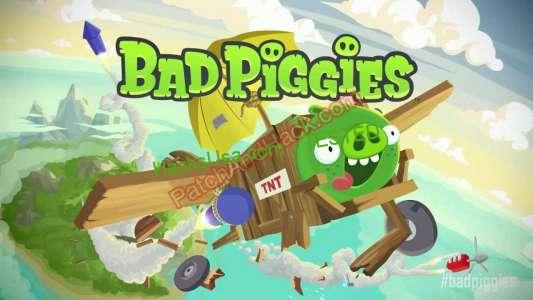 Bad Piggies Hack - patch and cheats for Money, Boosters and other stuff on Anroid and iOS 2