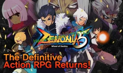 ZENONIA 5 Hack - patch and cheats for Money and other stuff on Anroid and iOS Here is one other improbable technique once more conquering the world of games with its wars. Feel all of the greatness and energy of the battle for the throne along with hack ZENONIA 5 This game has already received the hearts of greater than lots of of hundreds of individuals all over the world. Therefore, the willows are in a rush to obtain this excellent software to your cellphone, the game will certainly please. The game has a superb ranking. As many as half 1,000,000 individuals suppose that it's glorious and put 5 out of 5. Immerse your self on this planet of motion and benefit from the game.