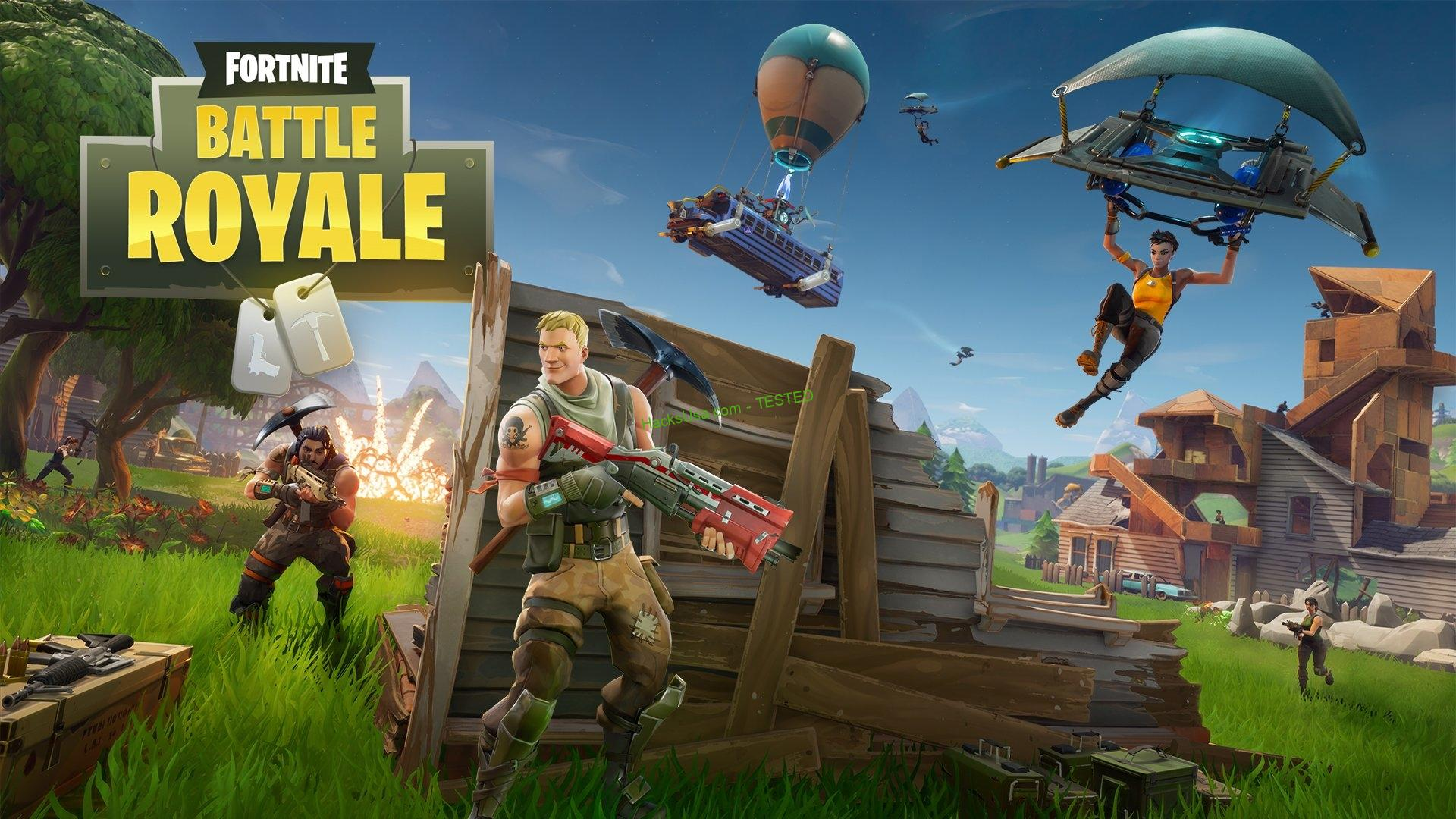 fortnite-battle-royale-hack