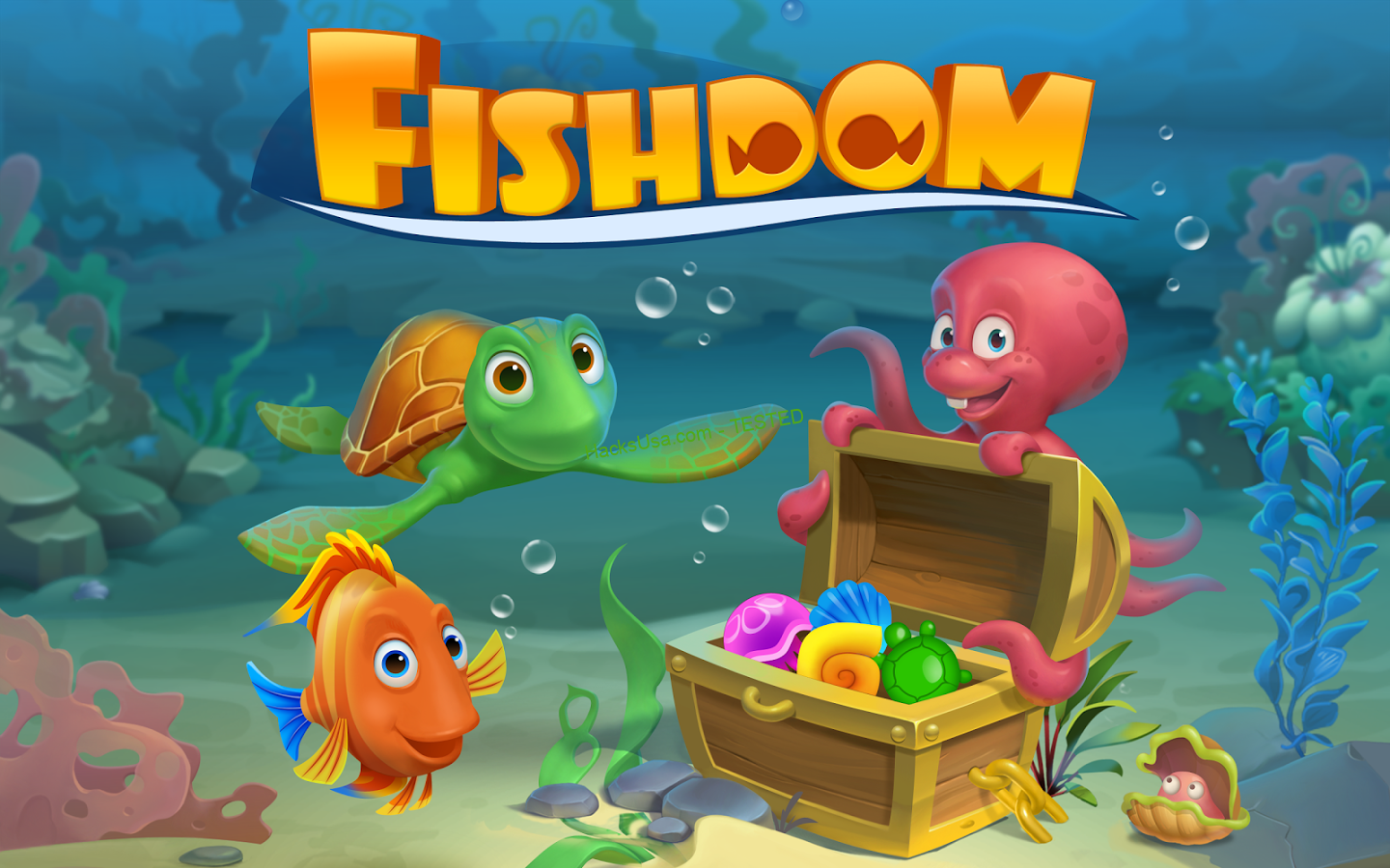 hack-fishdom-coins-and-diamonds