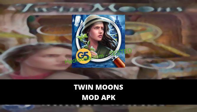 Twin Moons Featured Cover
