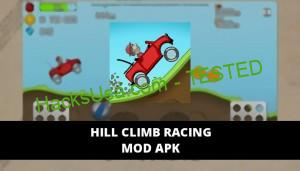 Hill Climb Racing Featured Cover
