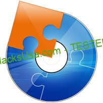Advanced Installer Architect 17.3 with Patch