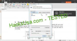 Nitro Pro Enterprise 13.22 Crack With Keygen + Serial Key Full Version