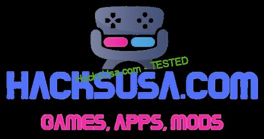 HacksUsa.com