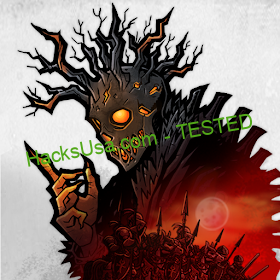 King's Blood The Defense Ver. 1.2.5 MOD APK Unlimited Bloodstones
