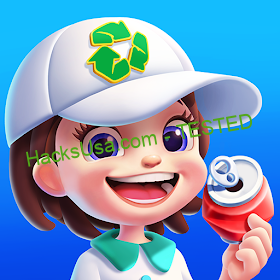 Mergical Ver. 1.2.27 MOD APK Free Purchases With Gold Free Purchases With Diamonds