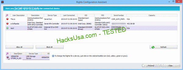 Endpoint Protector Basic 1.0.6.6 Crack Plus Activator