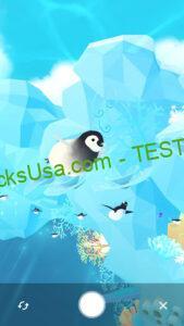 Tap Tap Fish - Abyssrium Pole v1.17.2 (Mod - health)