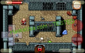 VGBAnext - Universal Console Emulator v6.4.4 (Paid)