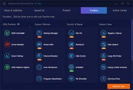 Advanced SystemCare 13.2.0.218 Crack + Working Keys Download {Pro}